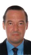 Dr. Rodriguez Rodrigo
